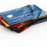 Debit or Credit? (A College Student's Guide)
