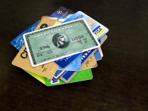 Credit Card Tricks From People That Know Credit Cards