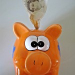 Check Out These Money Saving Tips